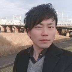 Isamu Tanizawa