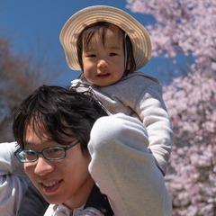 Kengo Ohira