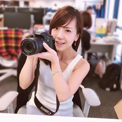 Kanako Aoki