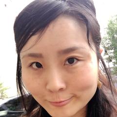 Naomi Yoneyama