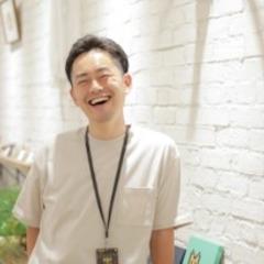 Kenichiro Matsuzaka