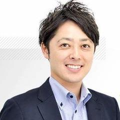 Masashi Akita
