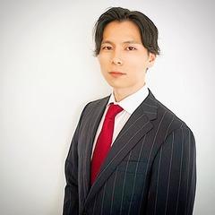 Takayoshi Kusuki