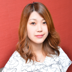 Sumire Kizuka