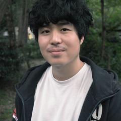 Mitsuya Yoshimura