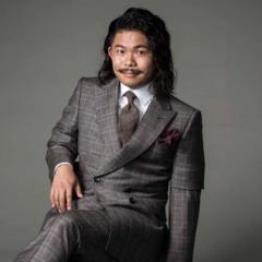 Keiya Masuno