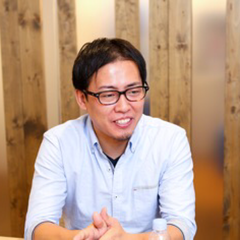 Masahiro Kano