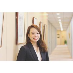 Natsumi Koizumi