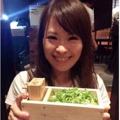 Tomoe Tanuma
