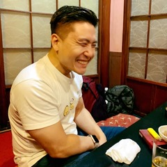 Masatoshi Hadaka Koeda