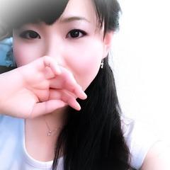 Yuri Tanaka