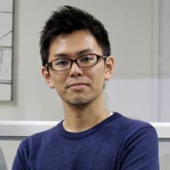 Akimichi Tanaka