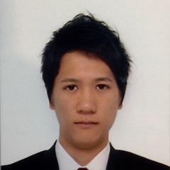 Ryosuke Nisihiyama