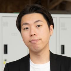 Kentaro Ohmori