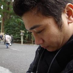 Ippei Kobunhada Kitajima