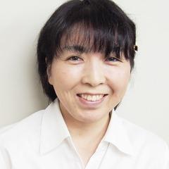 林 洋子 Profile - Wantedly