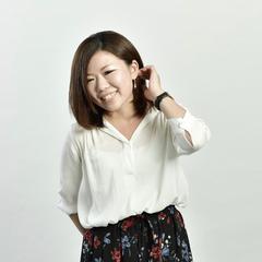 Kana Fujisawa