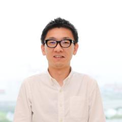 Toshifumi Hamachi