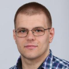 Felix Kirmse
