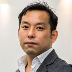 Akira Matsuzaki