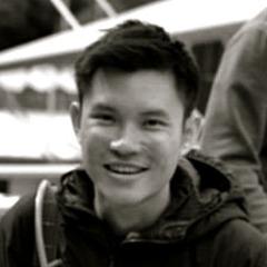 Wye Huong Yan