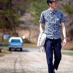 Hiroshi Ashida