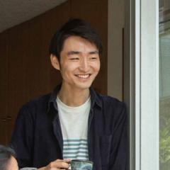 Taishi Otomo