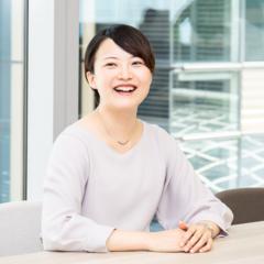 Yurie Hamano Minami
