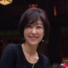 Akiko Shuhama