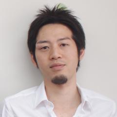 Tsutomu Saito