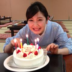 Chie Mizuki