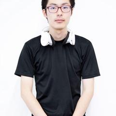 Yuuya Suzuki
