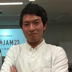 Yoshimasa Hamada