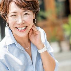 Fumiko Tsunoda Yoshida