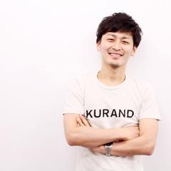 Akinori Ogiwara