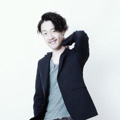 Kenichi Maeda