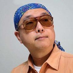 Manabu Yanagimoto