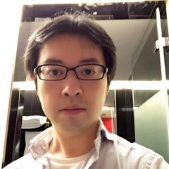 Yasuhiro Hayashi