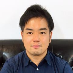 Furuta Hiroshi