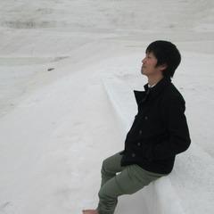 hiroki sugiyama