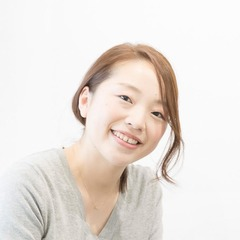 生田 亜沙美