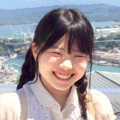 Satomi Grace Kawasaki