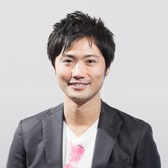 Kenta Sasahara