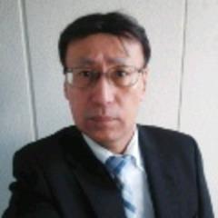 Yuichi Imai