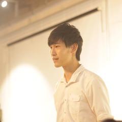 Hiroki Saito