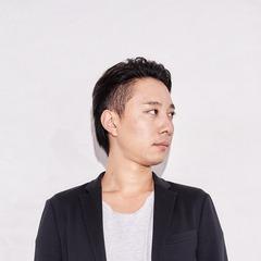 Yusuke Tyler Hara