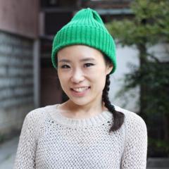 Hiromi Yoshishiba