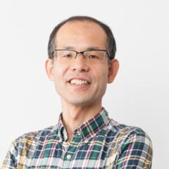 Tomohiro Chaka Tsuchiya