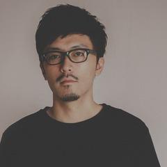 Takahiro Maehara