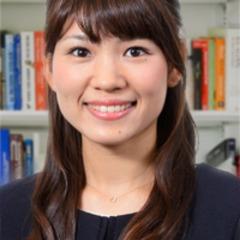 Haruka Harada